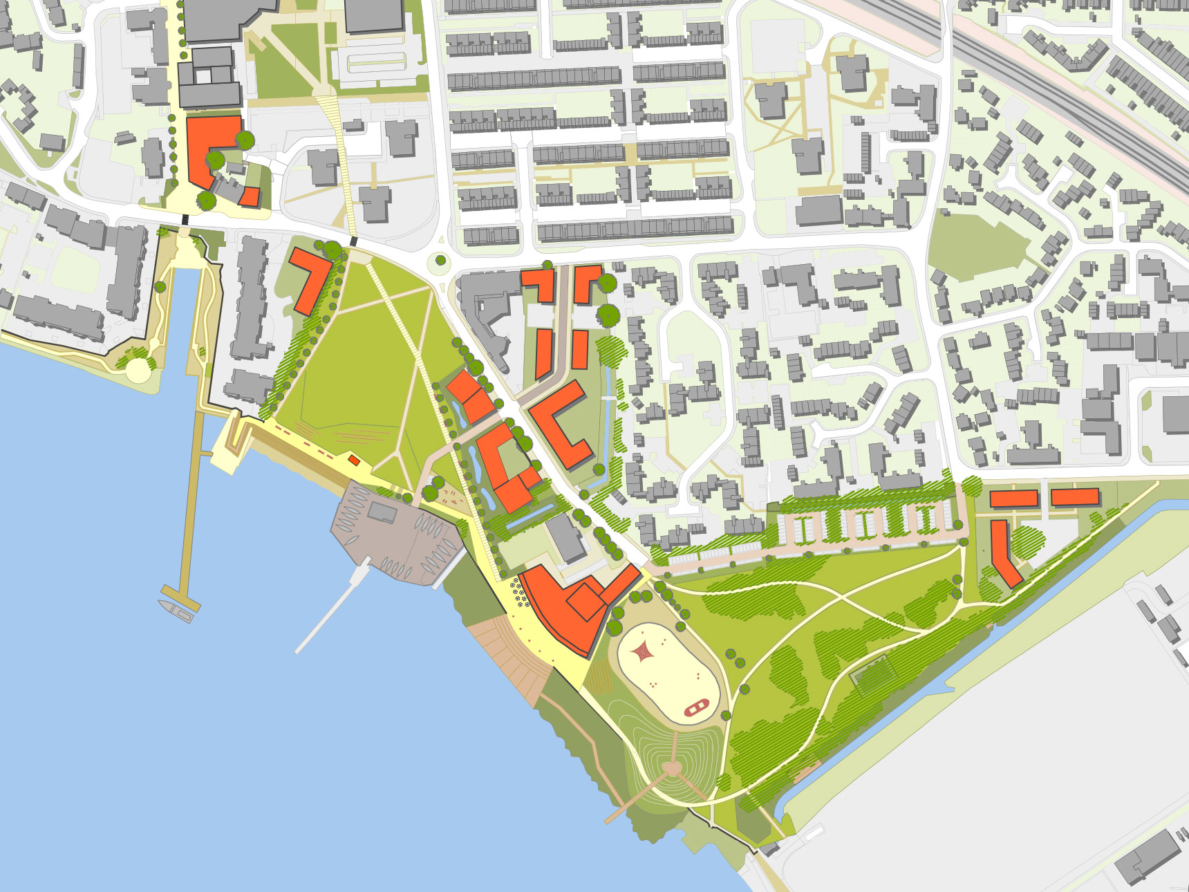 //uistudio.co.uk/wp-content/uploads/2015/11/4054_Grays-Town-Centre_Masterplan_1720x1290.jpg