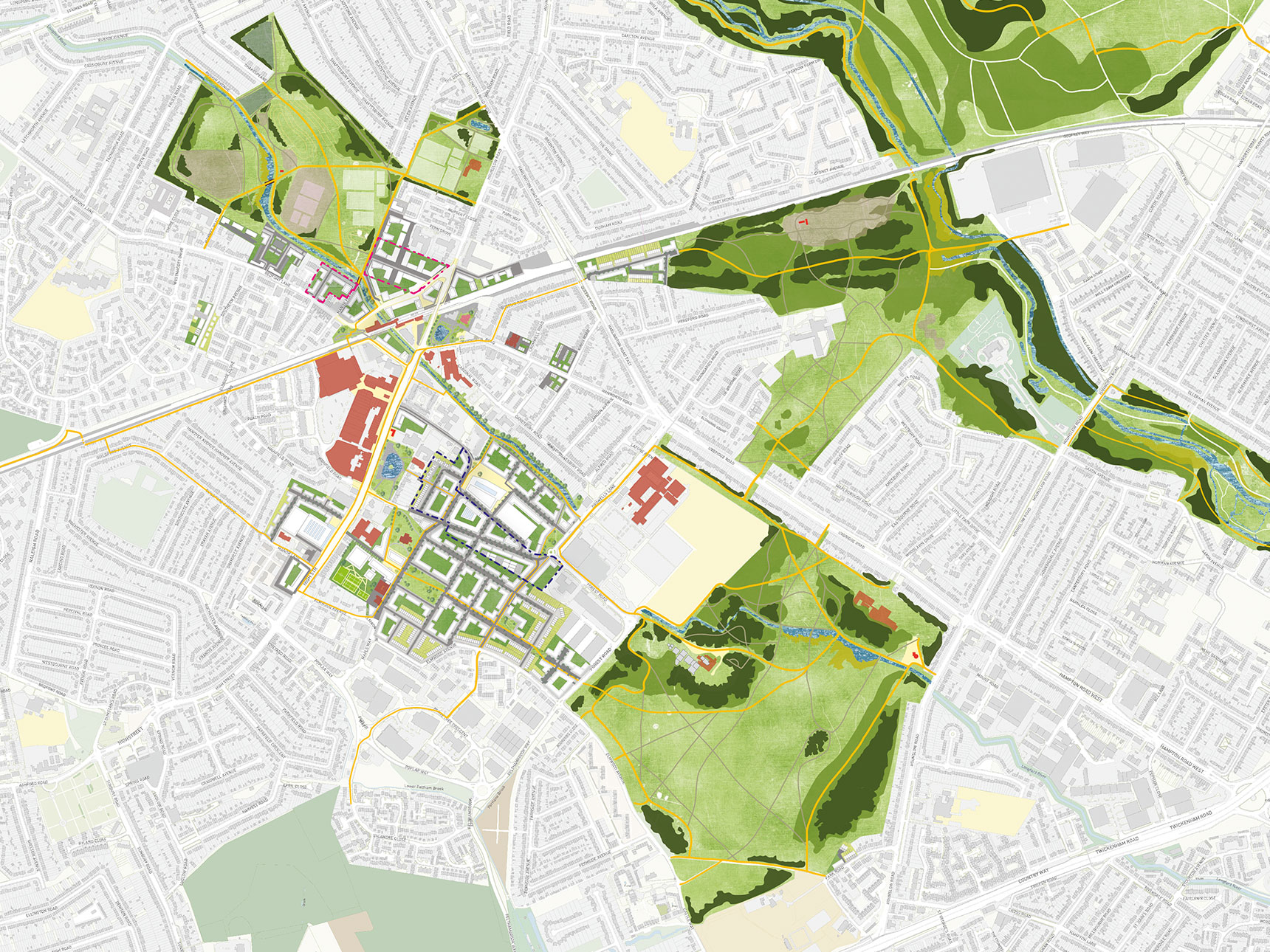 //uistudio.co.uk/wp-content/uploads/2015/11/4094_West-of-Borough_Masterplan-Feltham_1720x1290.jpg