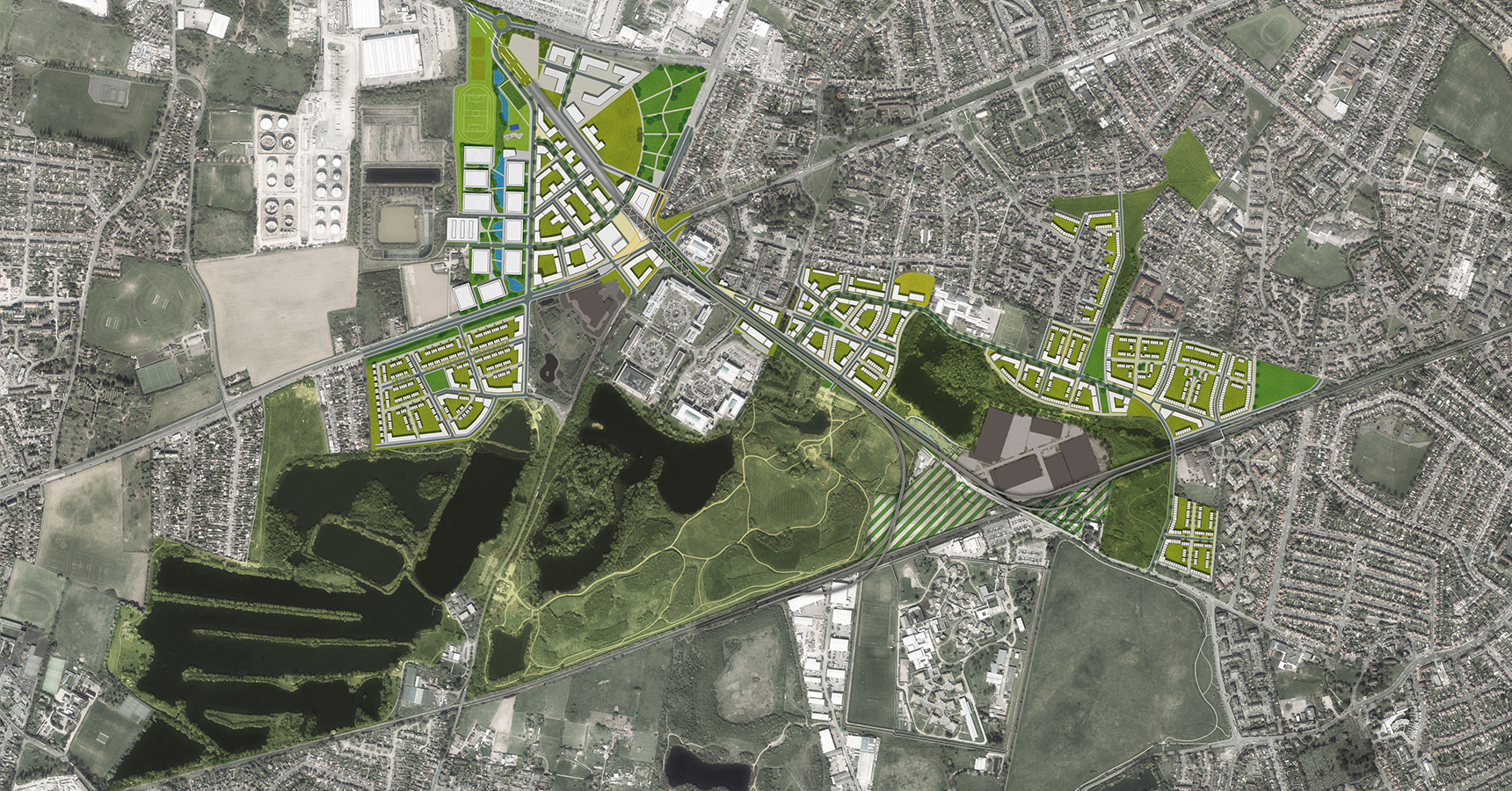 //uistudio.co.uk/wp-content/uploads/2015/11/4094_West-of-Borough_Masterplan_1720x900.jpg