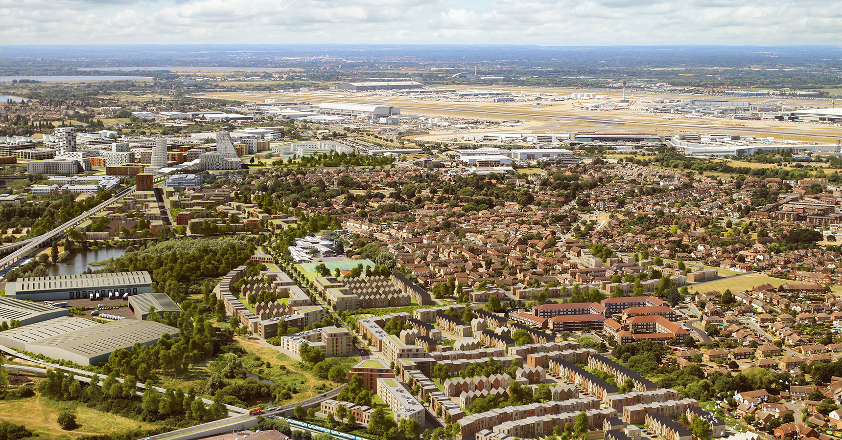 //uistudio.co.uk/wp-content/uploads/2015/11/4094_West-of-Borouogh_Aerial-view-Bedfont_1720x900.jpg