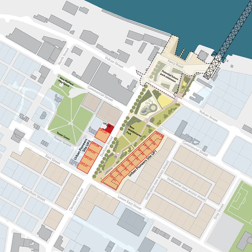 //uistudio.co.uk/wp-content/uploads/2018/01/3708_Middlehaven-Framework_Masterplan_860x860.jpg