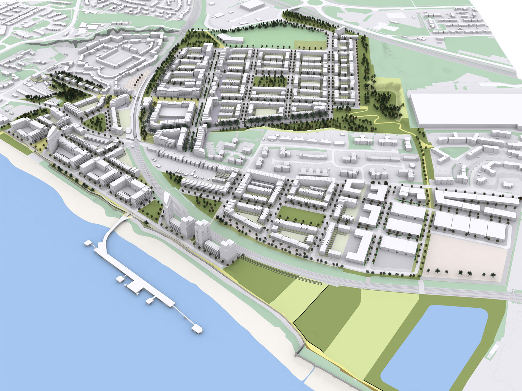 //uistudio.co.uk/wp-content/uploads/2018/01/3822_Purfleet_3D-model-2_1720x1290.jpg