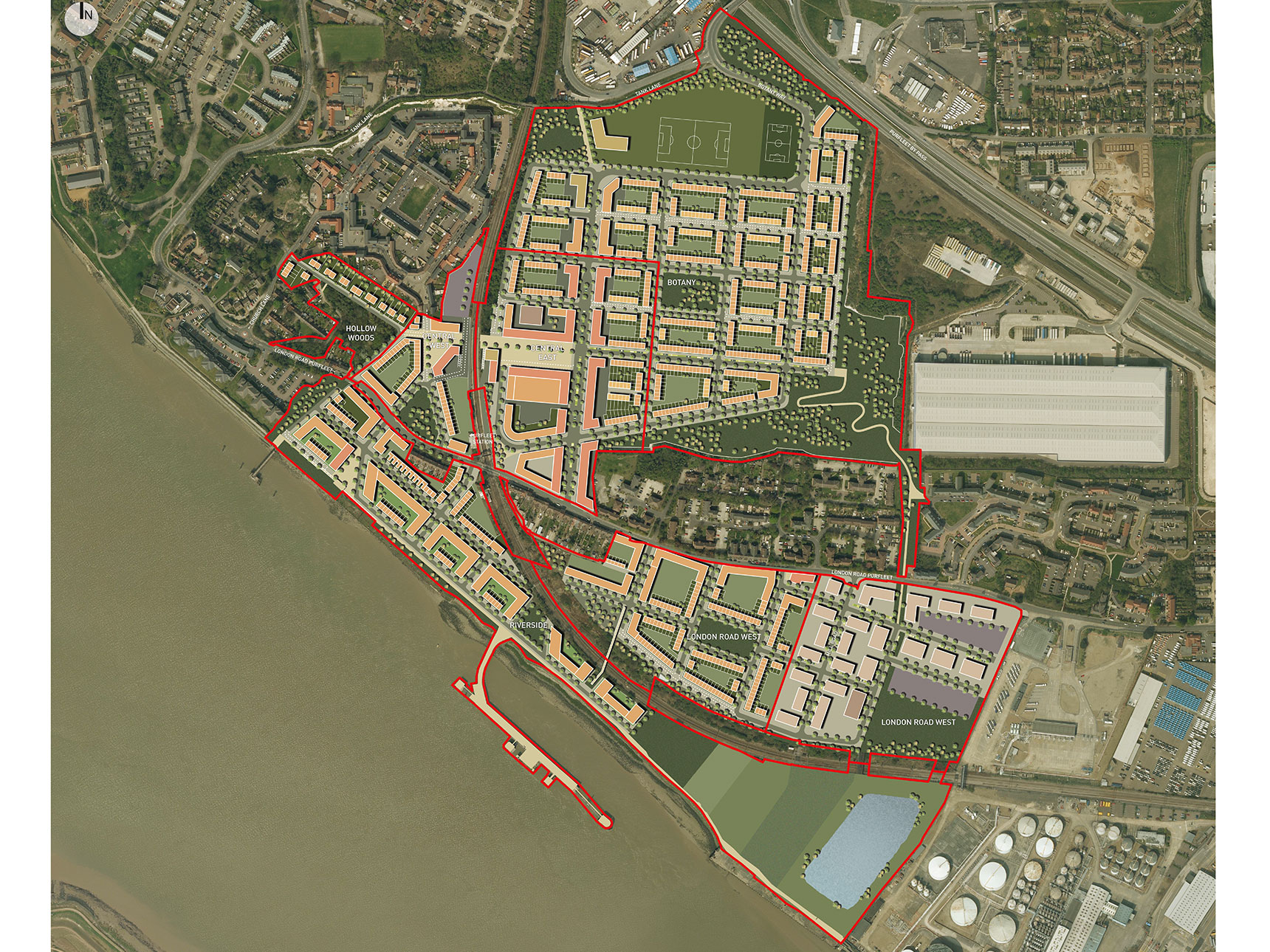 //uistudio.co.uk/wp-content/uploads/2018/01/3822_Purfleet_Masterplan_1720x1290.jpg